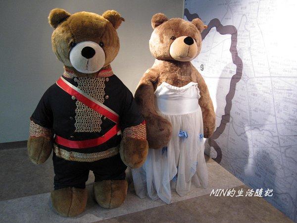 泰迪熊博物館 (18).jpg