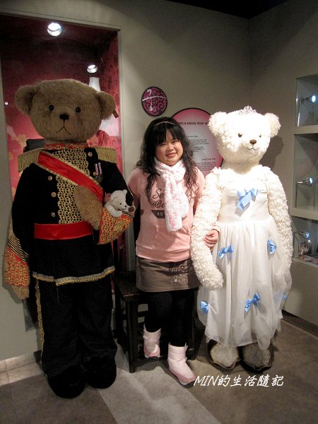 泰迪熊博物館 (19).jpg