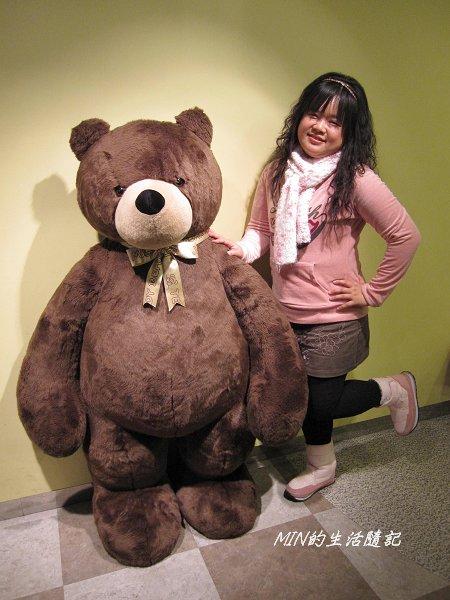 泰迪熊博物館 (20).jpg