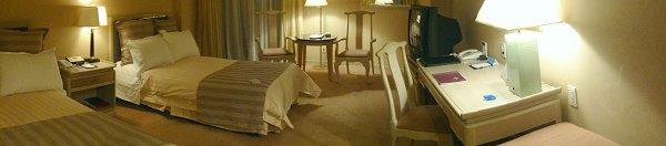 希爾頓大飯店 (1).jpg