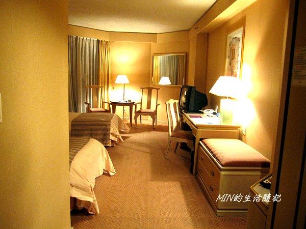 希爾頓大飯店 (2).jpg