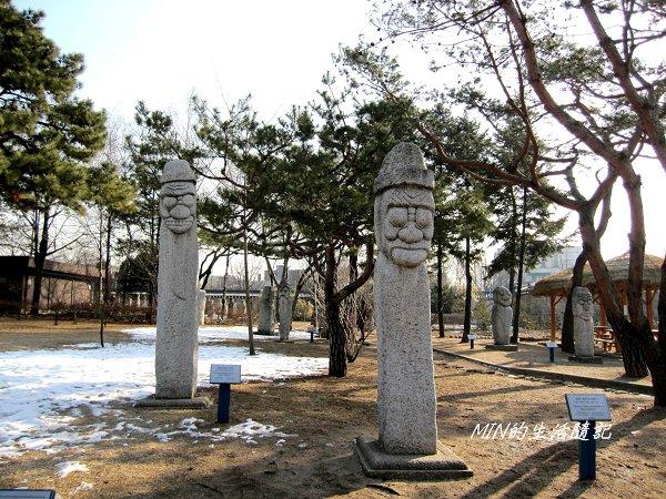 景福宮 (1).jpg