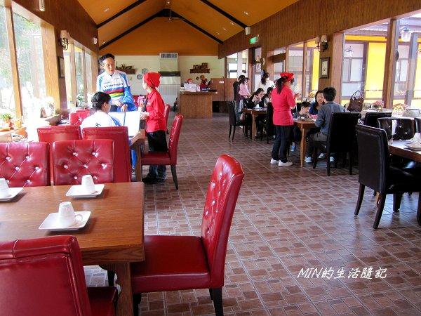 TINA廚房 (6).jpg