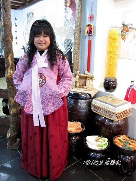 傳統文化體驗 (9).jpg