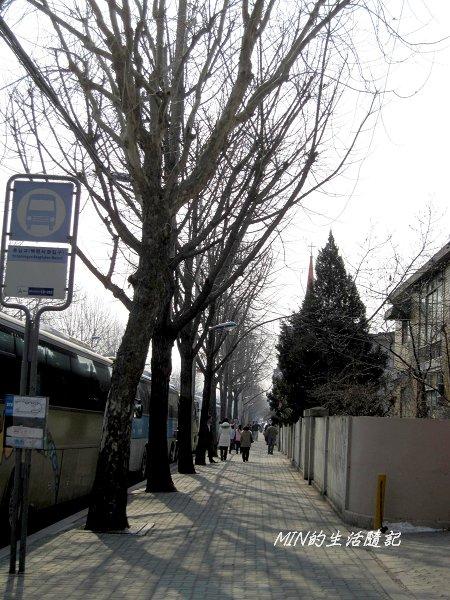 街景 (1).jpg