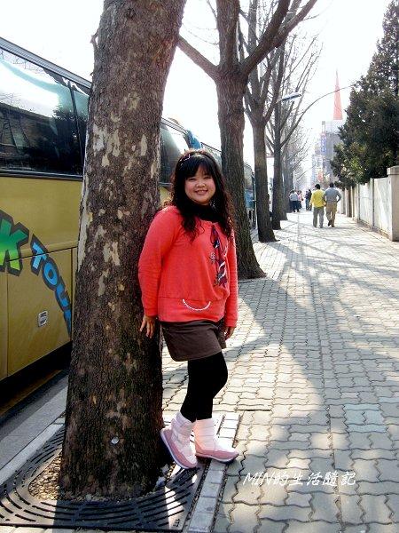 街景 (2).jpg