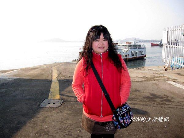 海鷗船 (1).jpg