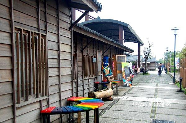 羅東林場 (16).JPG