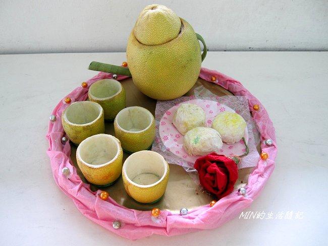 創意柚子造型 (6).JPG