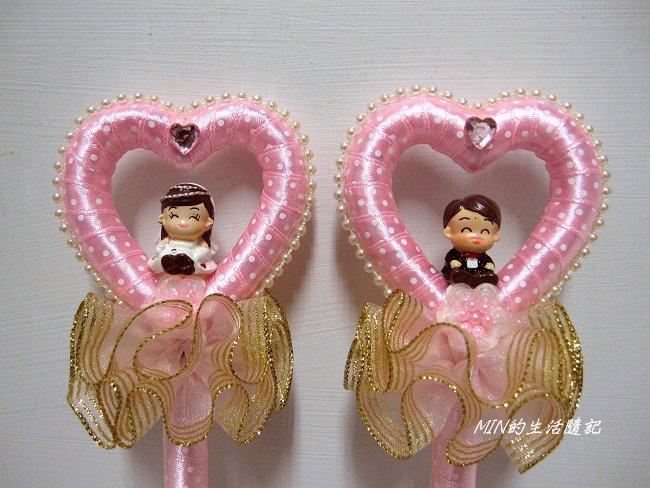 粉嫩喜糖盤組 (12).JPG