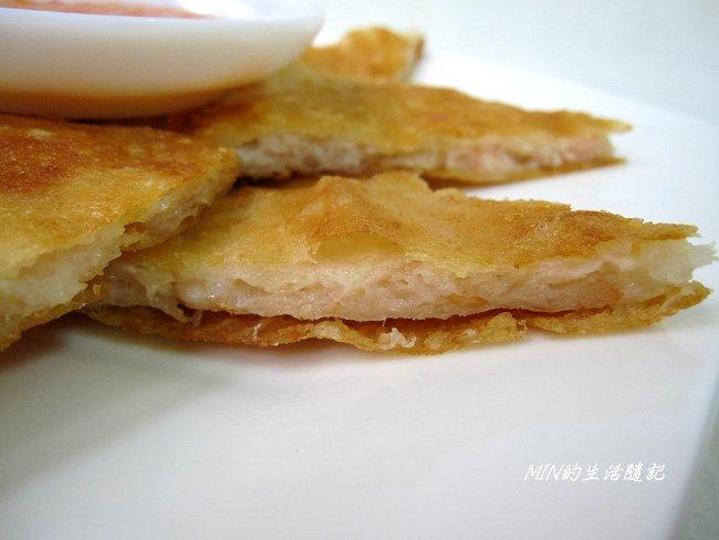 月亮蝦餅 (11).JPG