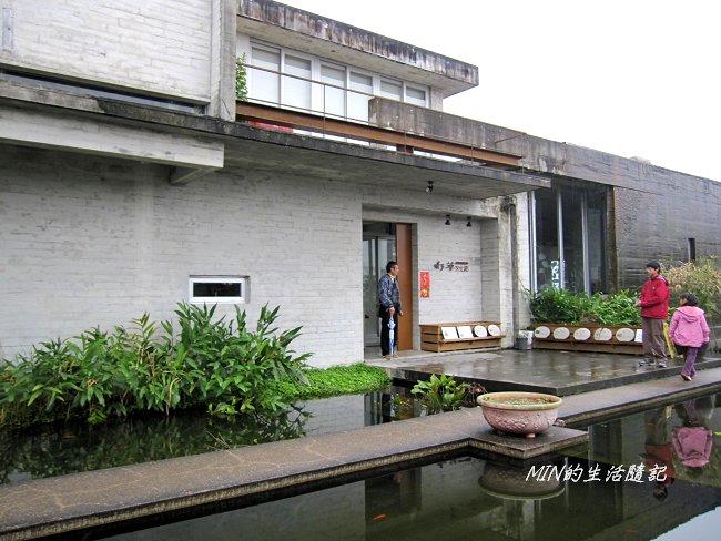 玉蘭茶園 (17).JPG