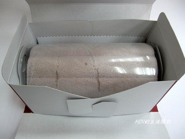 角之館真芋泥捲 (4).JPG