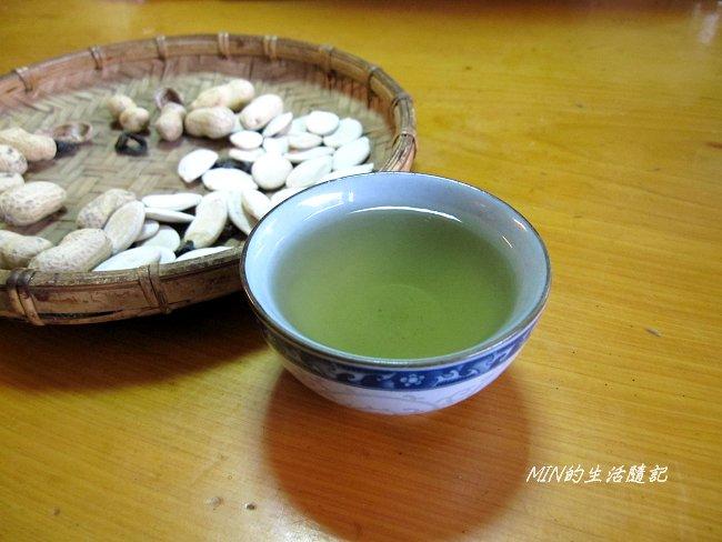 玉蘭茶園 (12).JPG