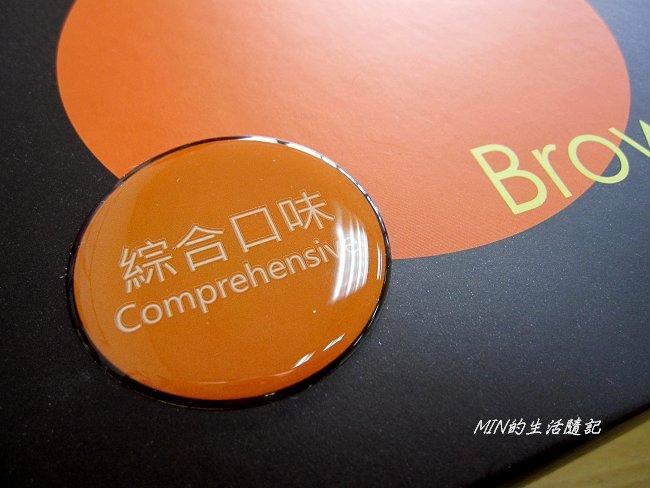 布朗橘手工餅乾 (3).JPG