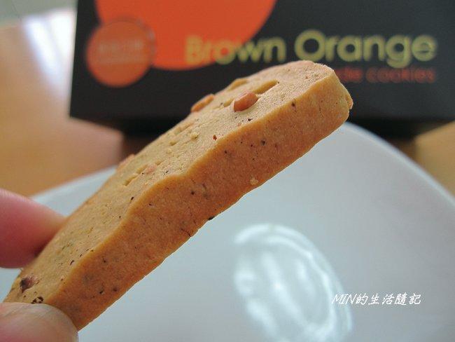 布朗橘手工餅乾 (10).JPG