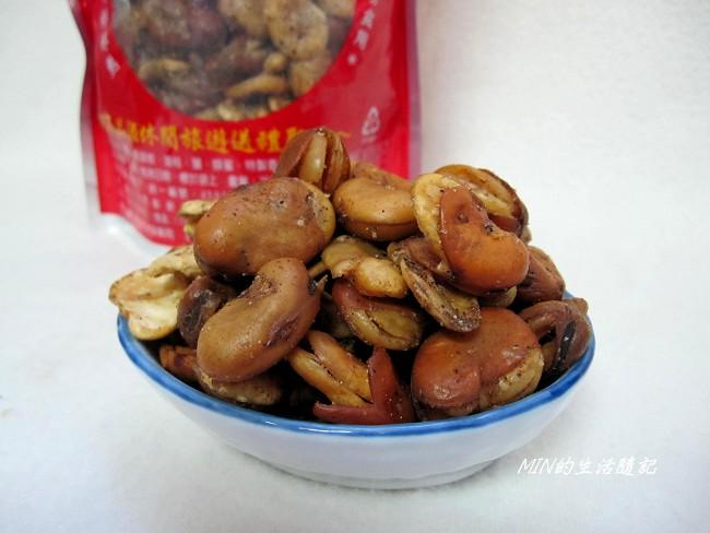 芳香藥膳田豆酥 (5).JPG