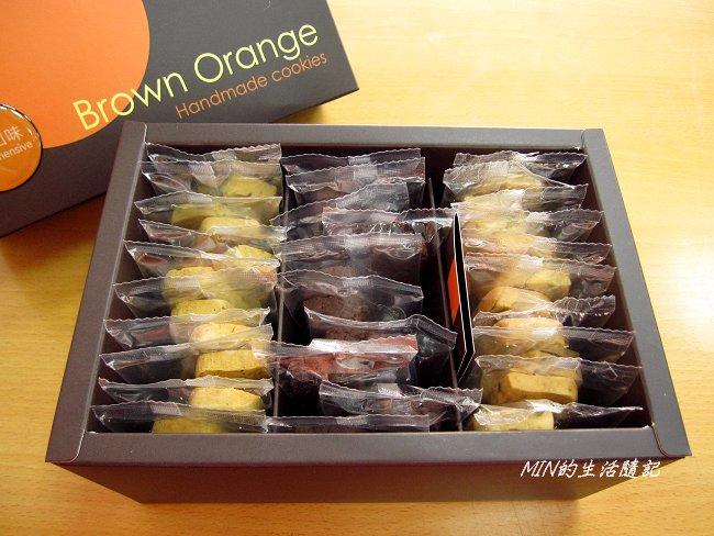 布朗橘手工餅乾 (6).JPG