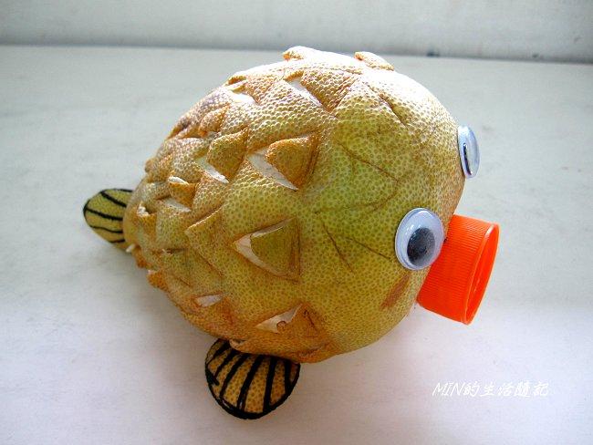 創意柚子造型 (8).JPG