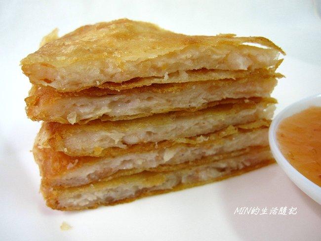 月亮蝦餅 (12).JPG