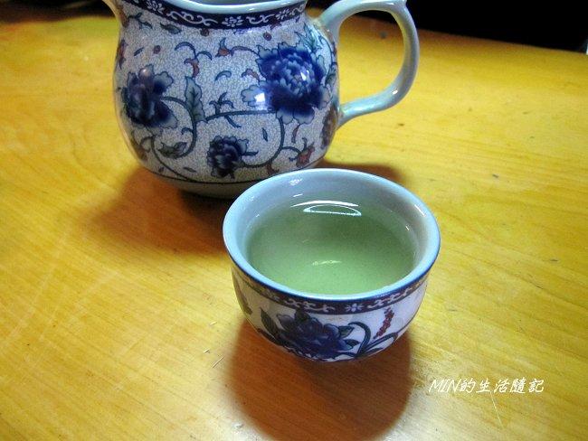 玉蘭茶園 (13).JPG