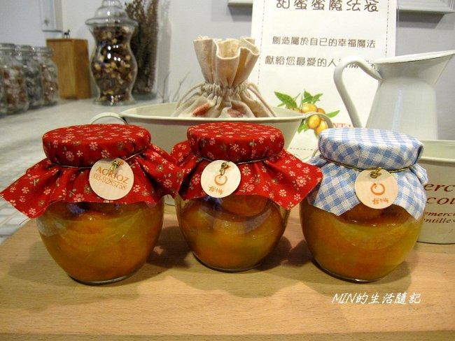 橘之鄉蜜餞形象館 (43).JPG