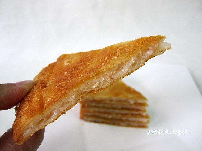 月亮蝦餅 (15).JPG