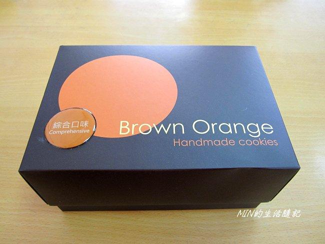布朗橘手工餅乾 (2).JPG