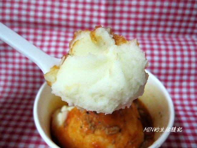 紅醬馬鈴薯 (4).JPG