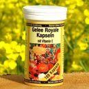 Gelee-Royale-Kapseln-100-Stk