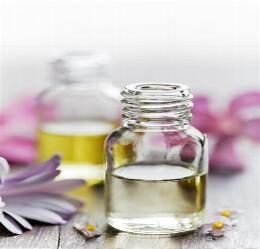 _wsb_260x249_Fotolia_5099813_XS+Aromatherapie