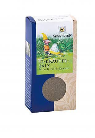 12-Kraeutersalz-bio-120-g_w310