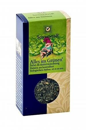 Alles-im-Gruenen-Salatgewuerz-bio-20-g_w310