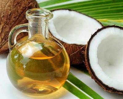 coconut-oil-mouthwash-2.jpg