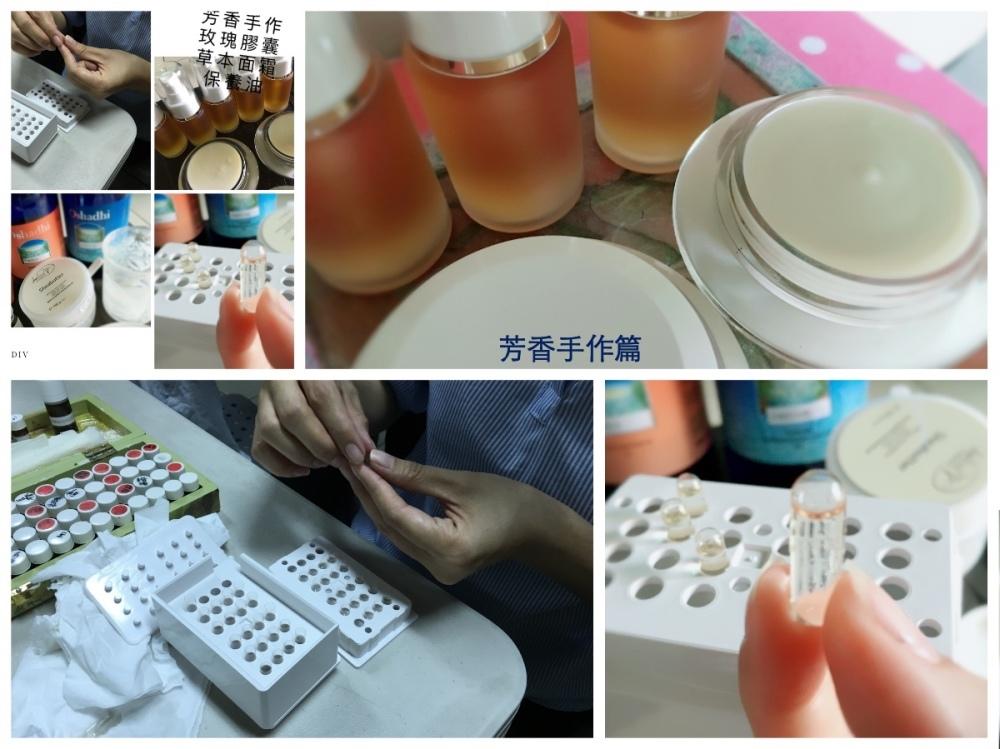 Collage_Fotor_Fotor002.jpg