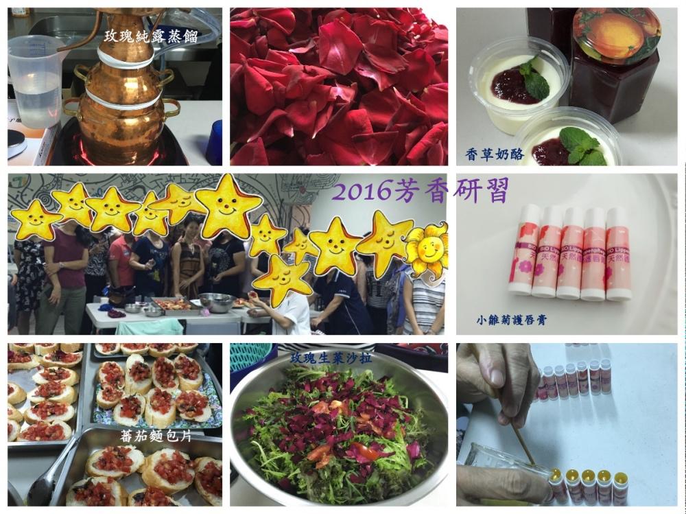 Collage_Fotor05_Fotor.jpg