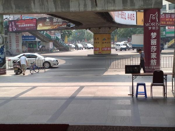 虎門街景之二.jpg