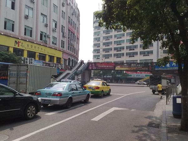 虎門街景之一.jpg