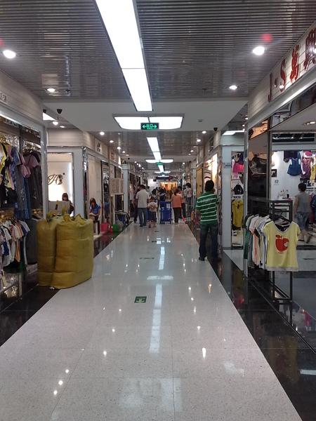 商場內景之一.jpg