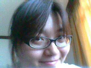 20090606165.jpg