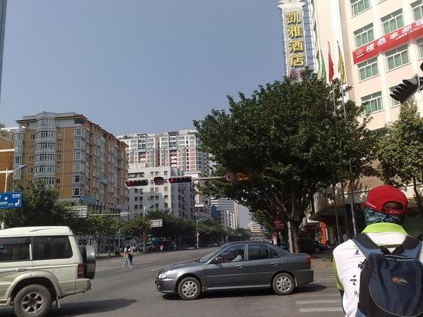 06. 惠州街景隨拍.jpg