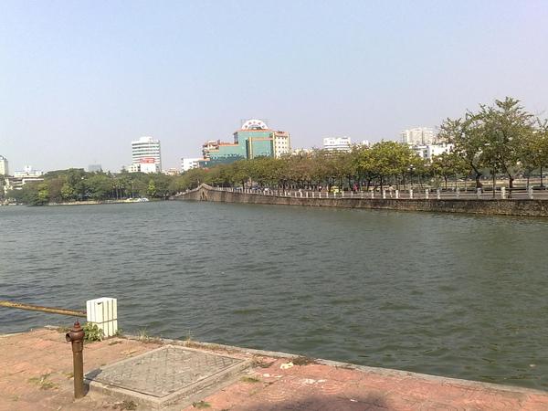 07. 惠州西湖1.jpg