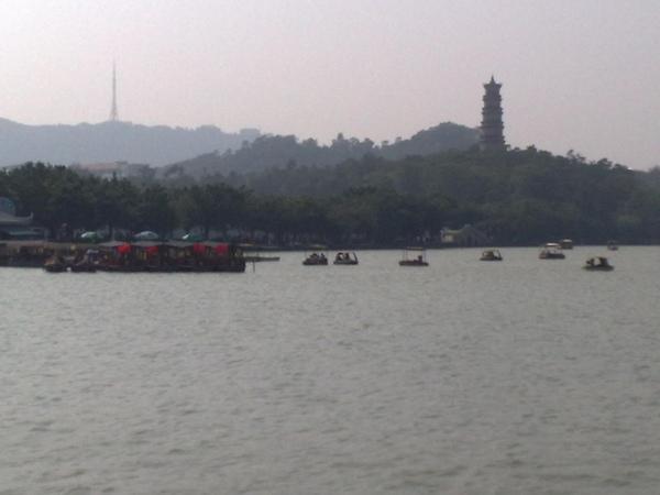13. 惠州西湖1.jpg
