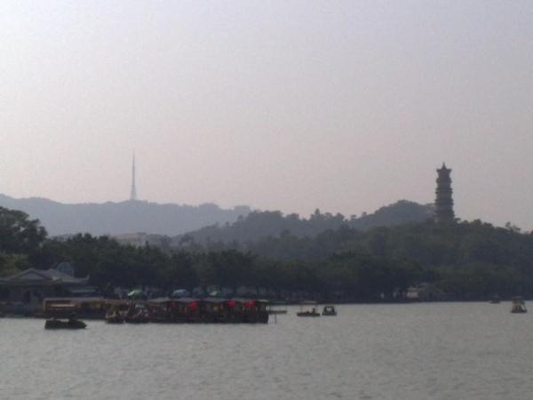 14. 惠州西湖2.jpg