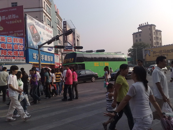 17. 中國街景隨拍1.jpg