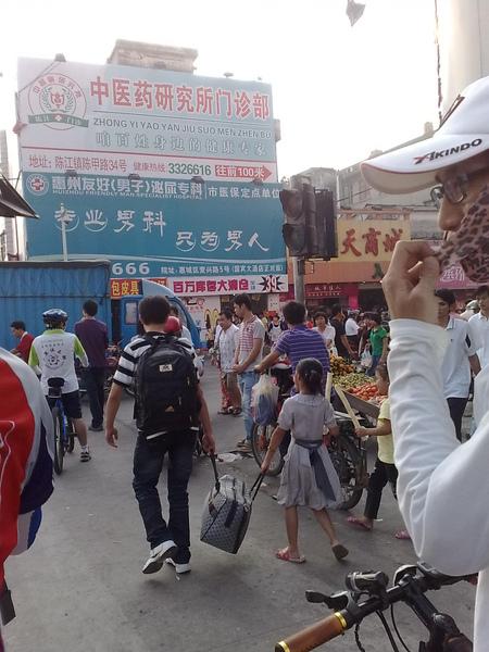 18. 中國街景隨拍2.jpg