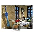 馬榮成作品展-09.jpg