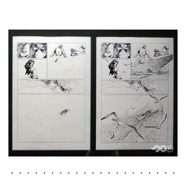 馬榮成作品展-11.jpg