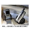 馬榮成作品展-20.jpg
