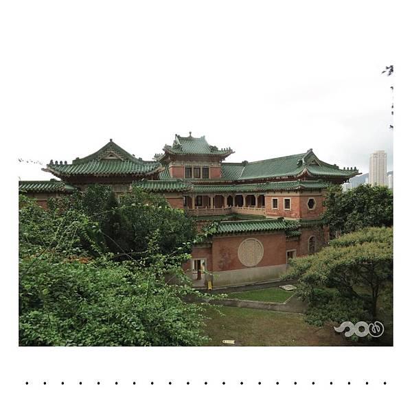 小鴨遊景賢里-04.jpg